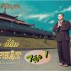 Sách Nói Phật Giáo – Bước Đầu Học Phật ( Tập 1 )