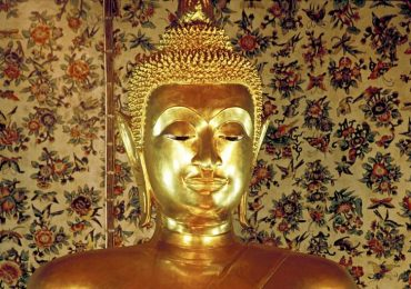 Buddhism Basic Beliefs and Tenets