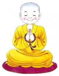 Nhạc hòa tấu Phật Giáo – Cầu Phật