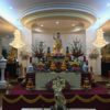 Remember the Buddha Retreat, May 14, 2017