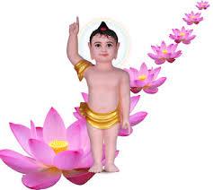 Thư Mời Đại Lễ Phật Đản lần thứ 2642 – Phật lịch 2562