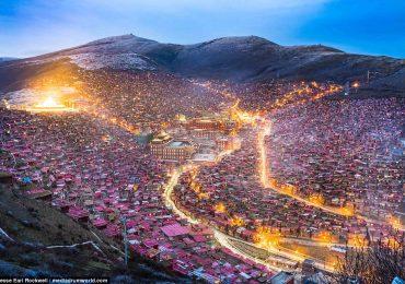 Phật Giáo Truyền Thống Tây Tạng