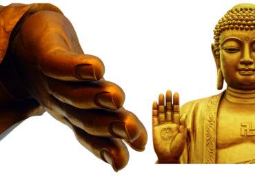 Bộ Tranh Đức Phật Thuyết A Di Đà Kinh