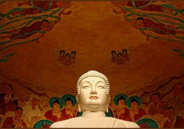 Kinh Pháp Cú 14 – Phẩm Phật Đà