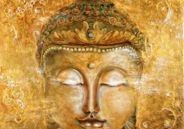 Tác Phẩm Nghệ Thuật về Đức Phật