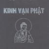 Phật Thuyết Kinh Vạn Phật