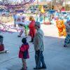 Phóng sự cộng đồng – Hội Chợ Xuân Kỷ Hợi tại Chùa Đại Bi (27 Jan, 2019 – nhằm ngày 22 tháng Chạp năm Mậu Tuất)