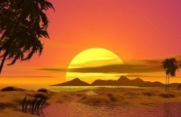 Thơ Từng Ôm và Mặt Trời Từng Hạt