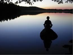 Đề Thiền Duyệt Thất