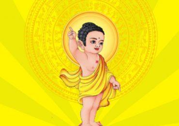 Nhạc Phật Đản – Rằm Tháng Tư