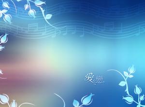 Nhạc hòa tấu Phật Giáo – Tâm Kinh