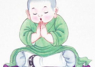 Cầu Nguyện là Chánh Tín hay Mê Tín?