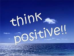 Sức mạnh của thái độ lạc quan