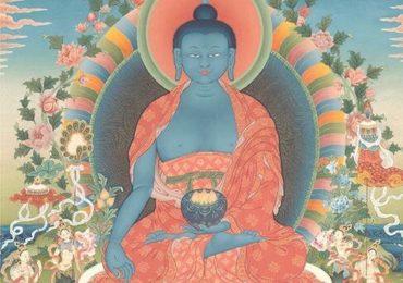 Tóm Tắt Căn Bản Phật Giáo